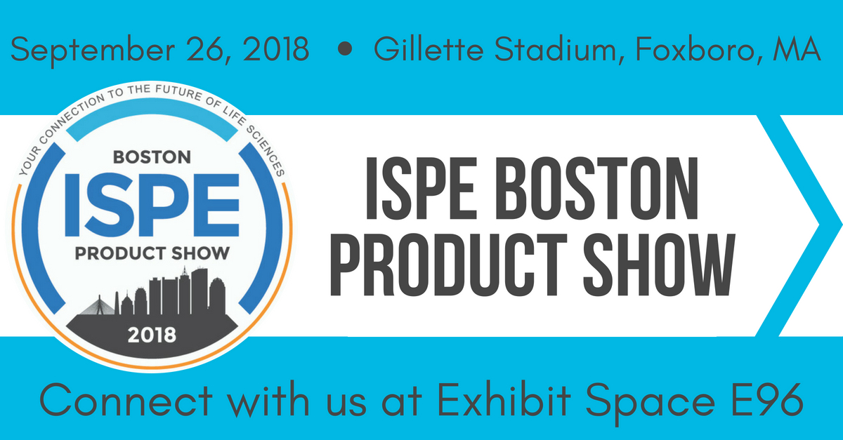 IPXNY17 CIP Web Banners Exergy